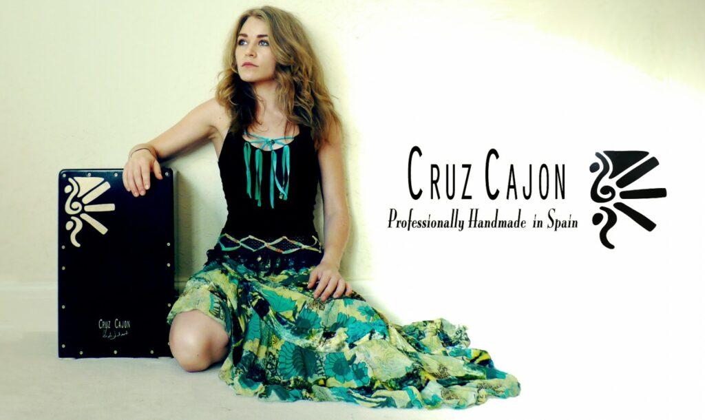 cropped-Heidi-cruz-stunningsmaller-nicer21.jpg