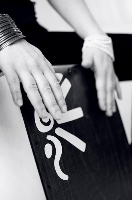 cajon-hands-for-web-7001.jpg