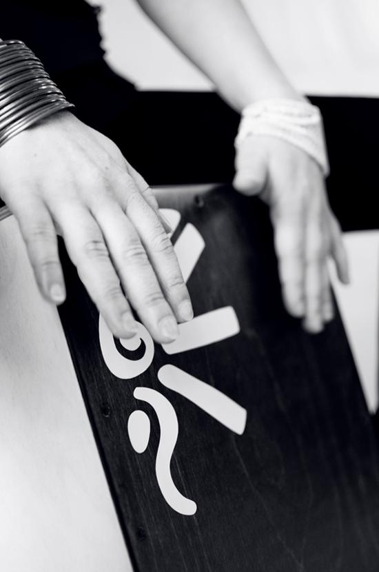 cajon hands for web 900
